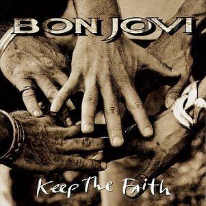 BonJovi-Keep The Faith.jpg