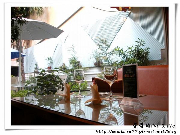 酒侍餐館06.jpg