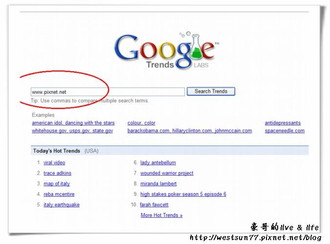google trends01.jpg
