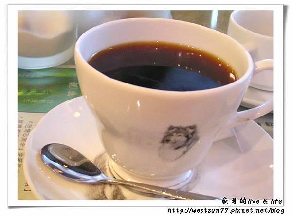 華泰咖啡12.jpg