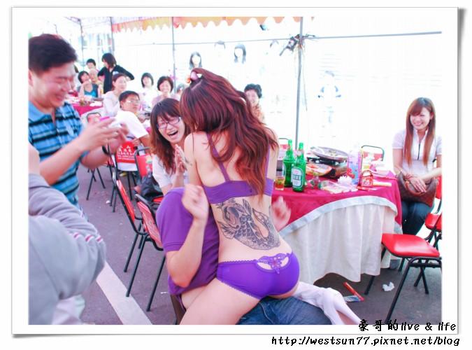 TACO結婚之旅16.jpg
