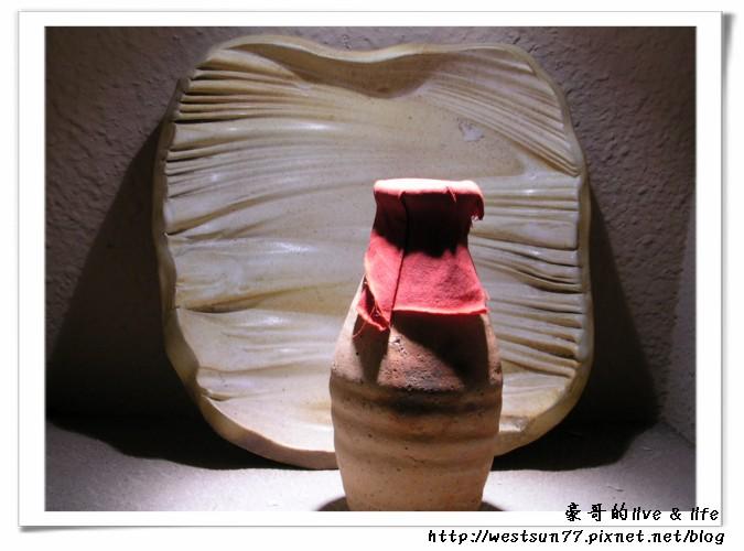 水里蛇窯29.jpg