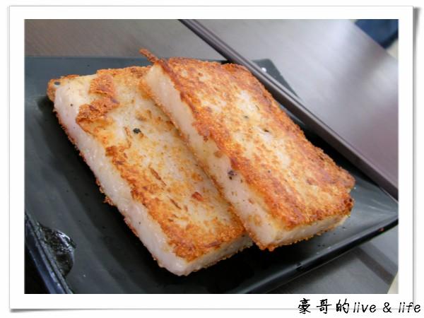 五花馬水餃館09.jpg