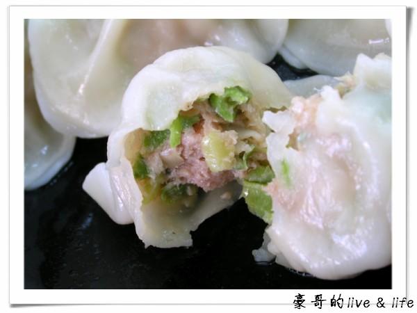 五花馬水餃館12.jpg
