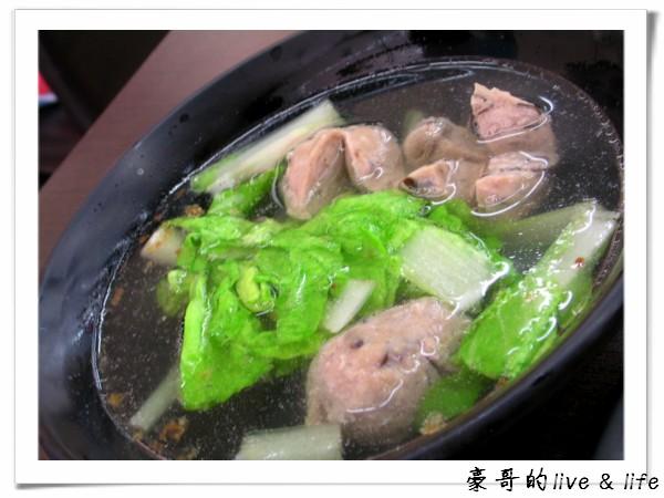 五花馬水餃館14.jpg