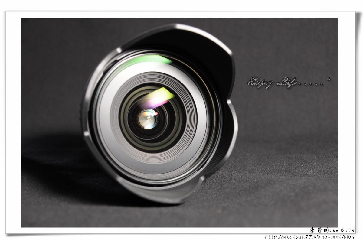 適馬SIGMA 20mm F1.8-03.jpg