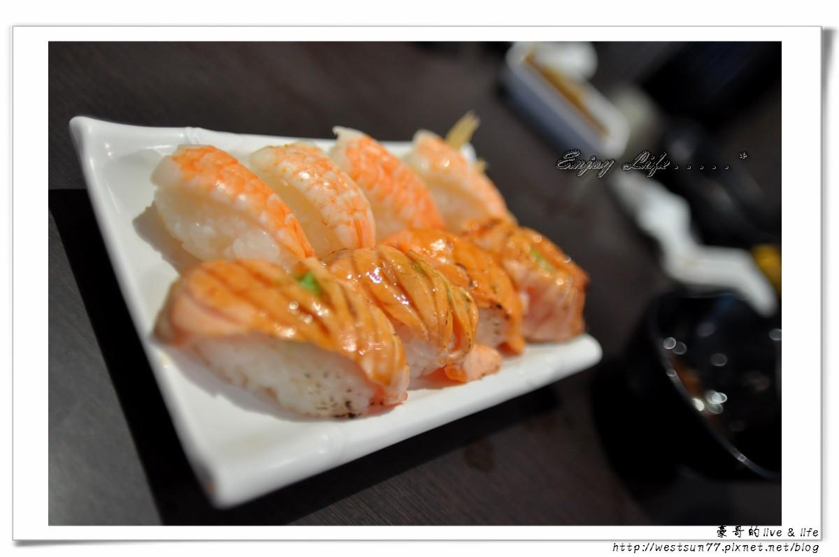 呷片日本料理-12.jpg