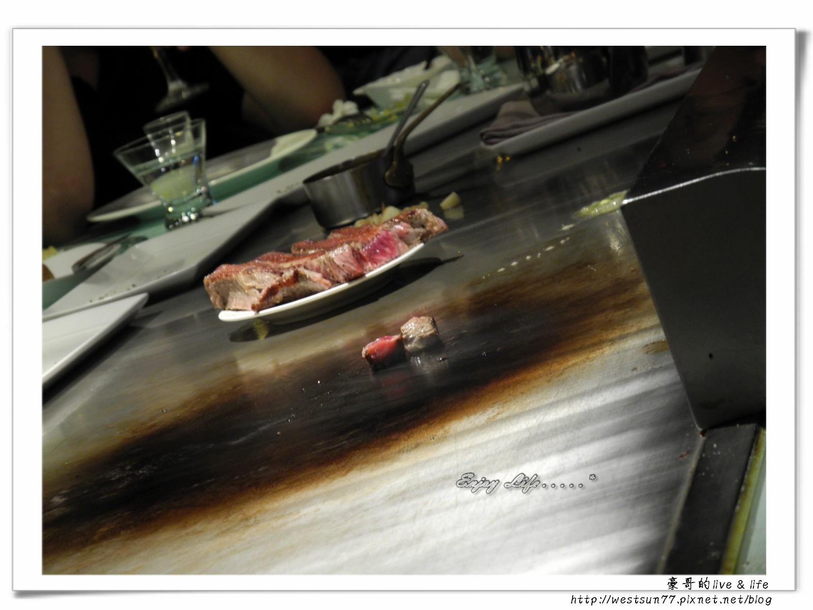 夏慕尼新香榭鐵板燒21.jpg