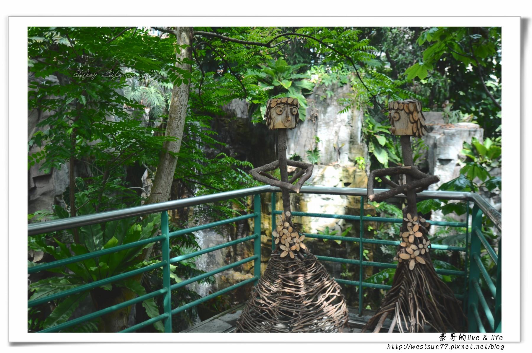 科博館熱帶植物園11.jpg