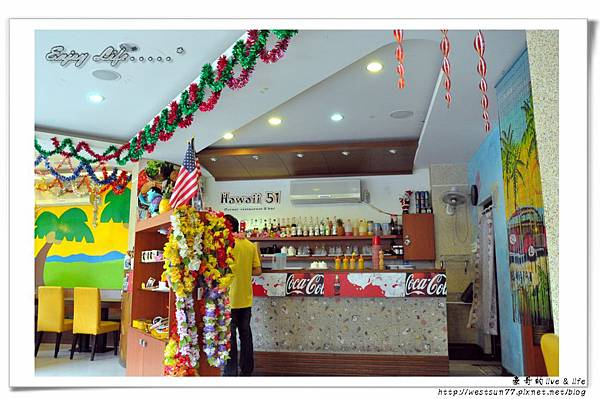 HAWAII 夏威夷 51美式餐廳.jpg