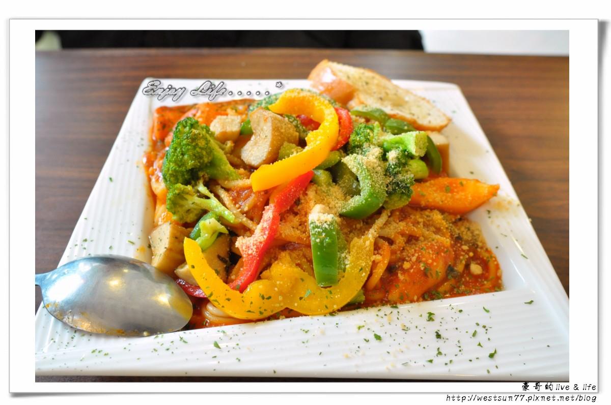 HAWAII 夏威夷 51美式餐廳-14.jpg