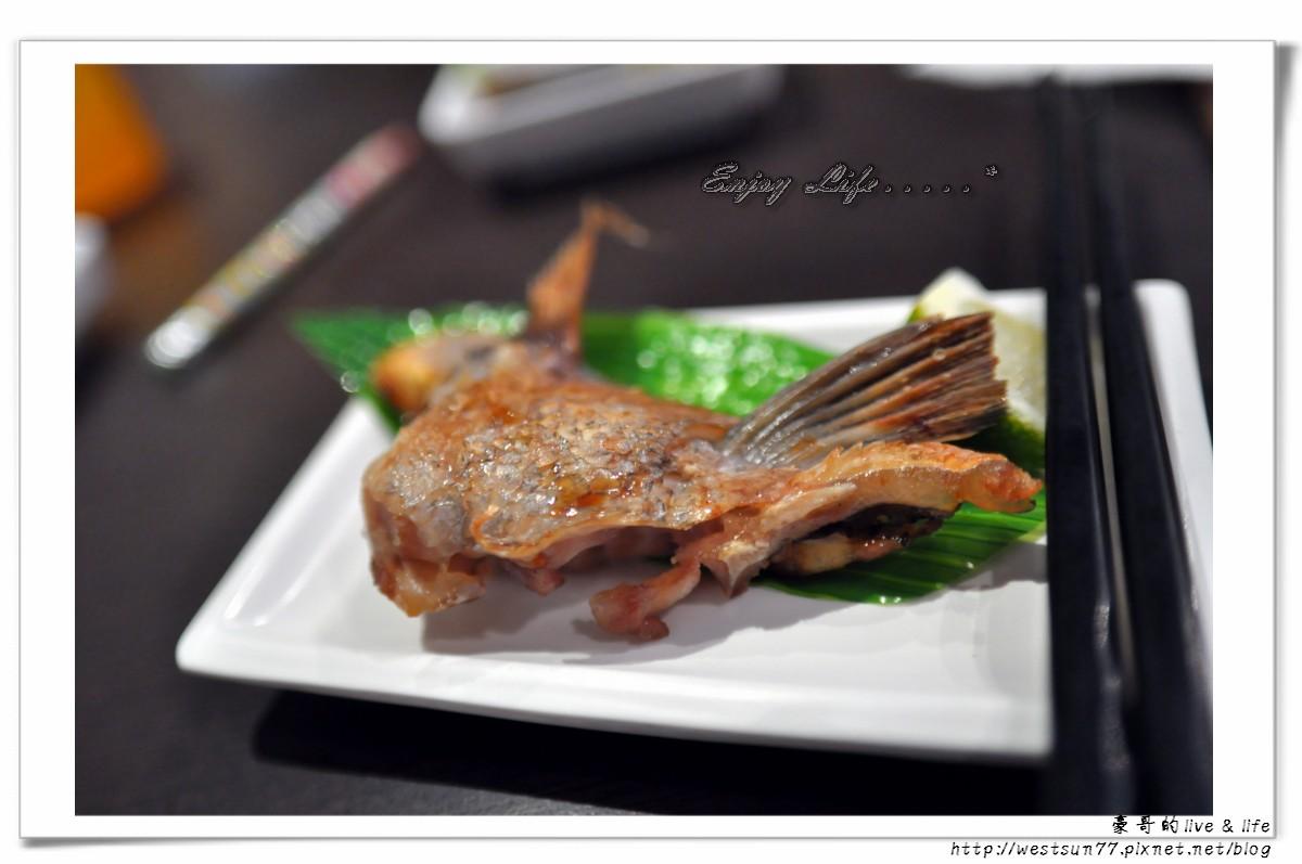 呷片日本料理-08.jpg