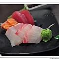 呷片日本料理-09.jpg
