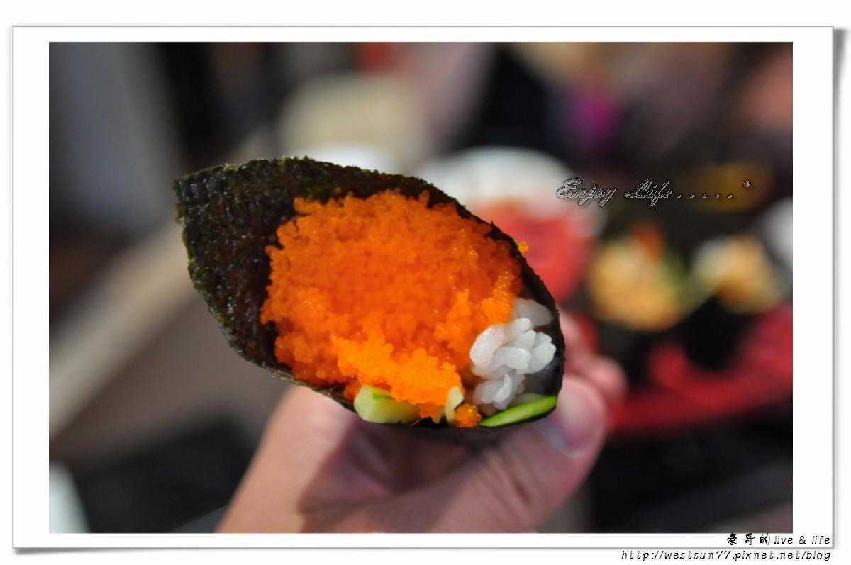 呷片日本料理-11.jpg