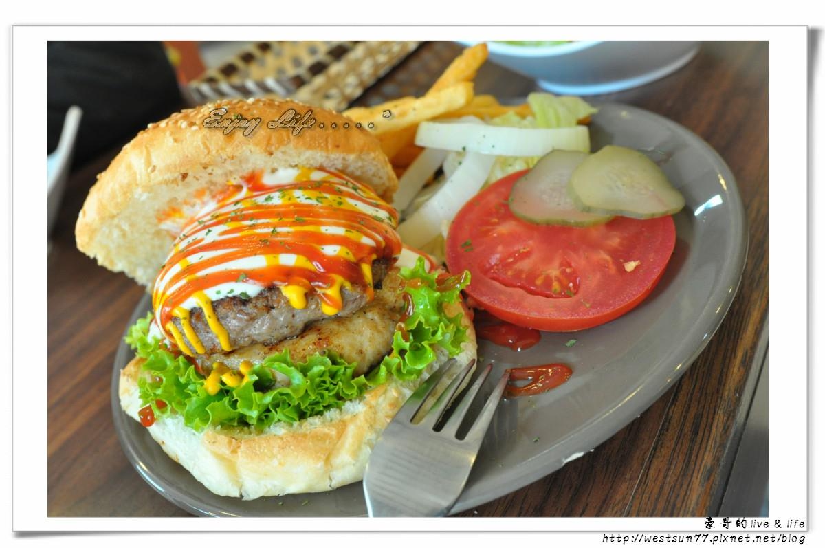 HAWAII 夏威夷 51美式餐廳-06.jpg
