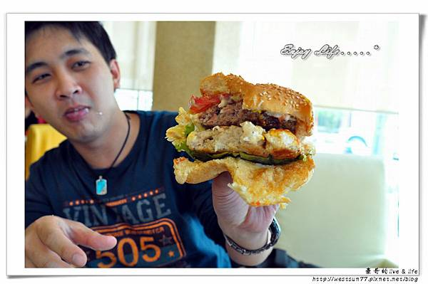 HAWAII 夏威夷 51美式餐廳-13.jpg