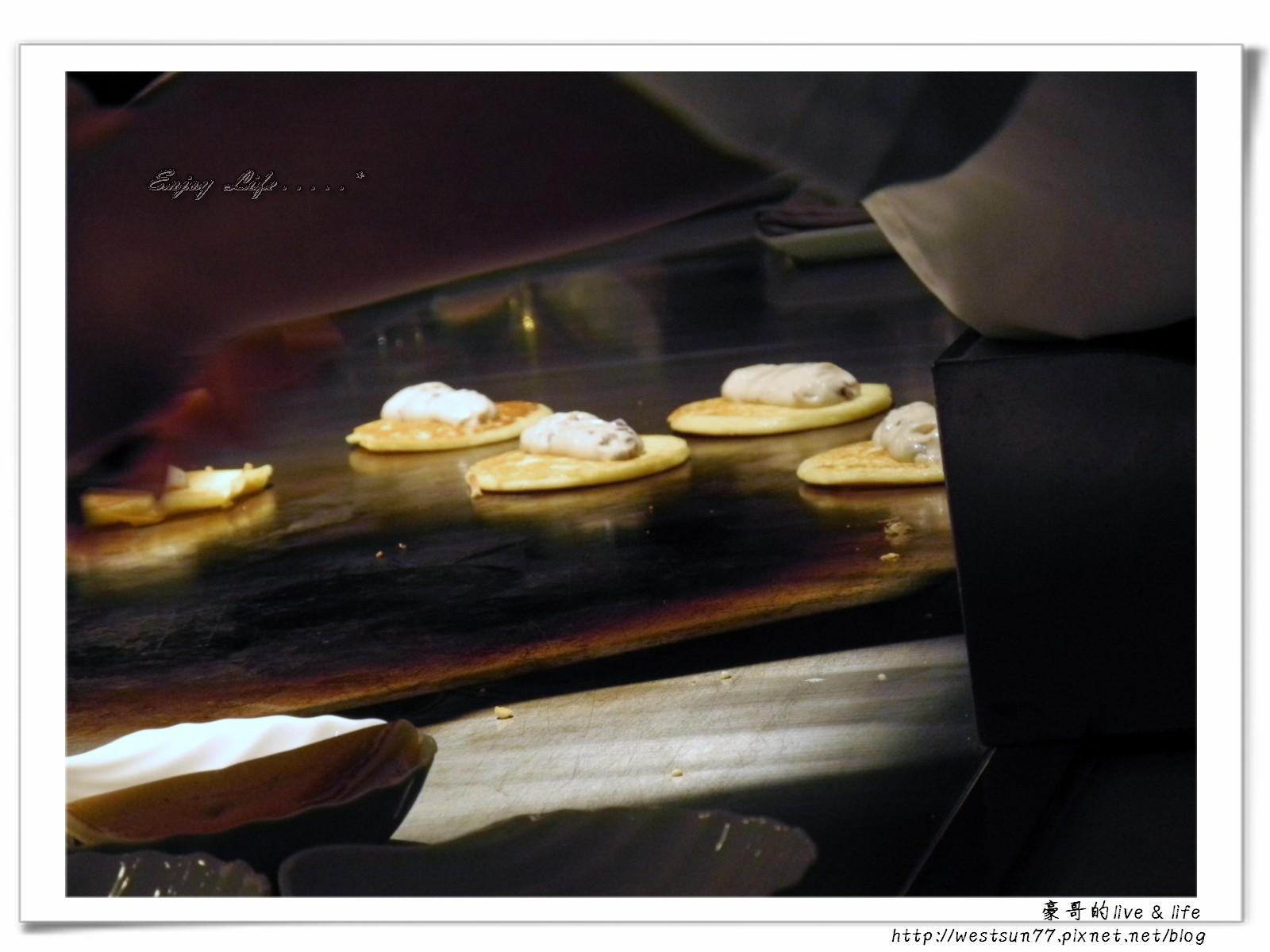 夏慕尼新香榭鐵板燒31.jpg