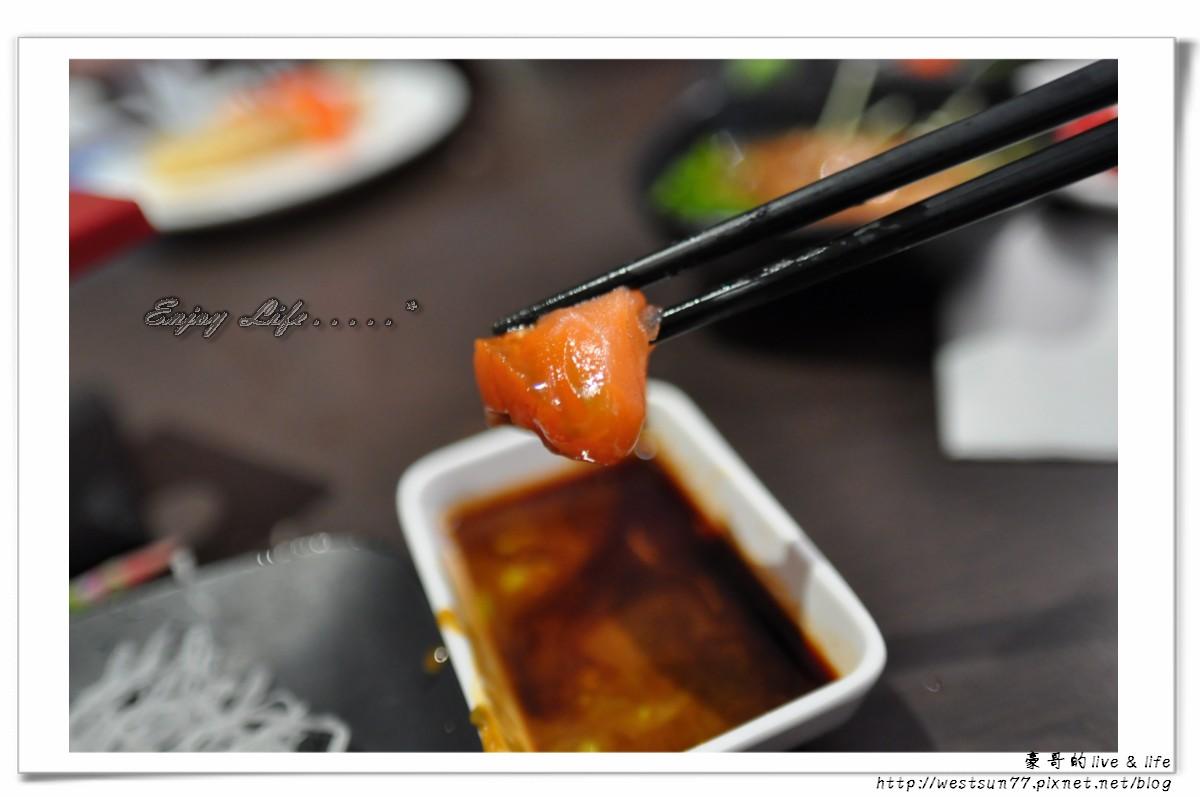 呷片日本料理-14.jpg