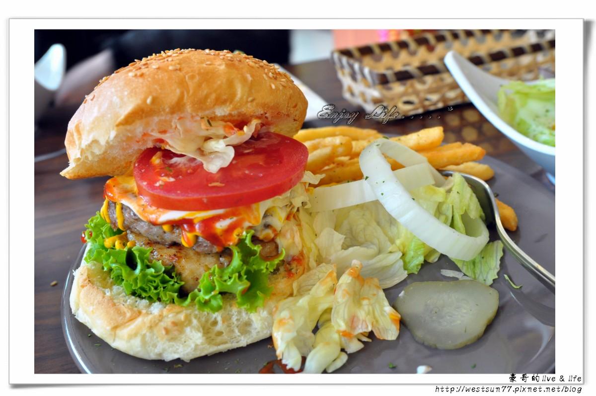 HAWAII 夏威夷 51美式餐廳-18.jpg
