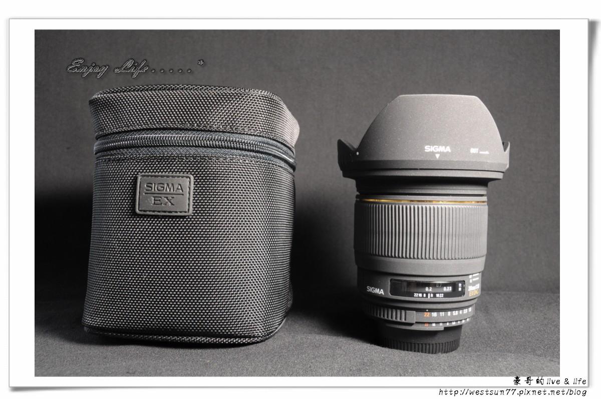 適馬SIGMA 20mm F1.8.jpg