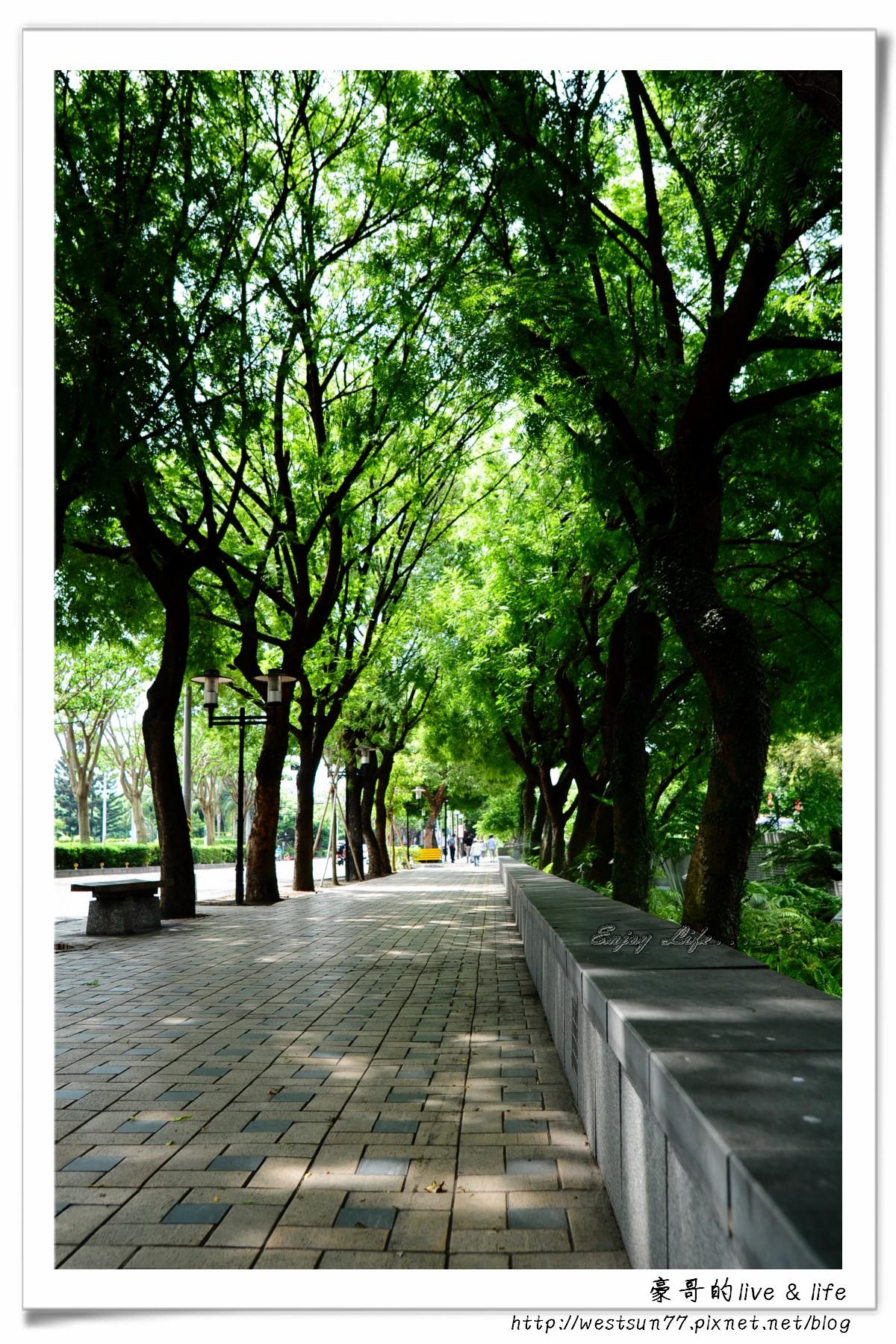 科博館熱帶植物園01.jpg
