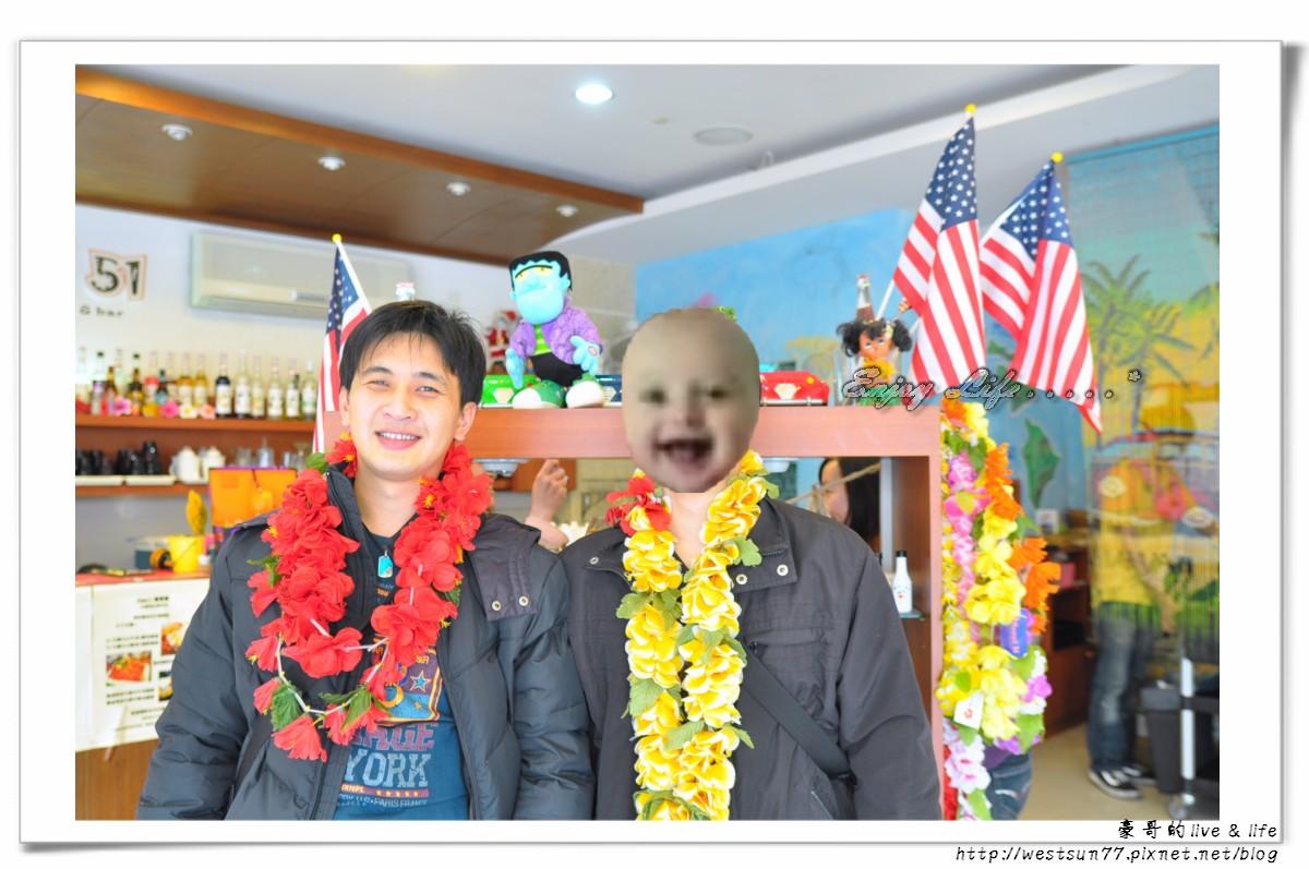 HAWAII 夏威夷 51美式餐廳-22.jpg