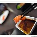 呷片日本料理-15.jpg