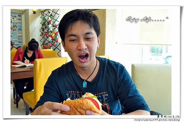 HAWAII 夏威夷 51美式餐廳-11.jpg