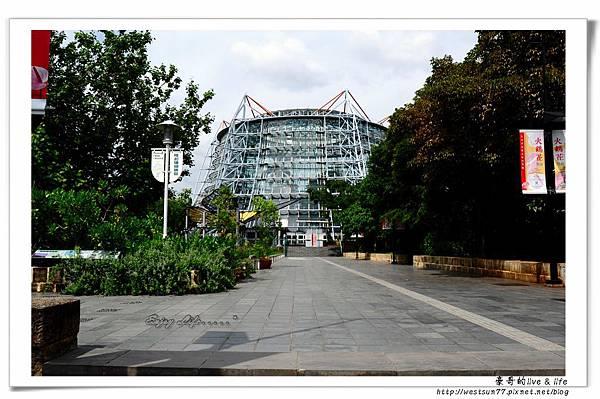 科博館熱帶植物園02.jpg