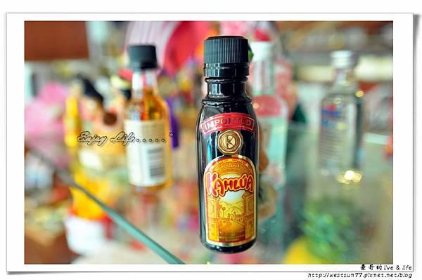 HAWAII 夏威夷 51美式餐廳-19.jpg