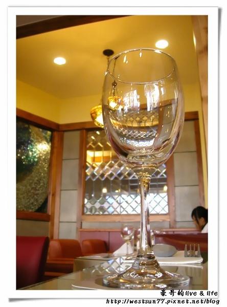 酒侍餐館13.jpg