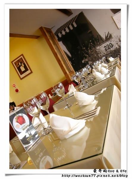 酒侍餐館14.jpg