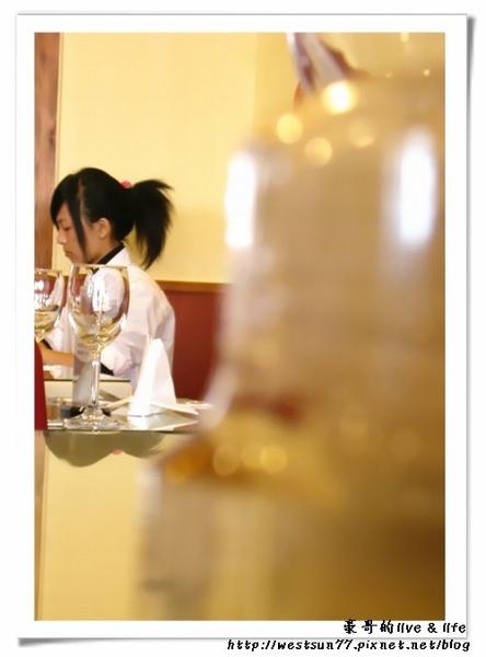 酒侍餐館18.jpg