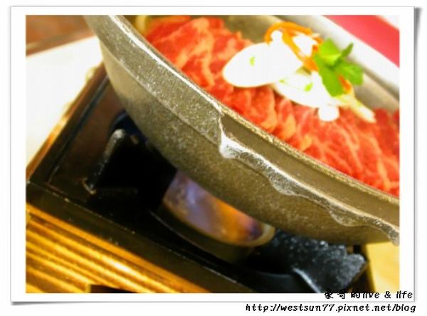酒侍餐館31.jpg