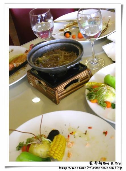 酒侍餐館46.jpg