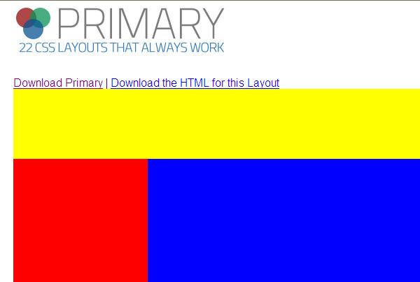 primarycss2