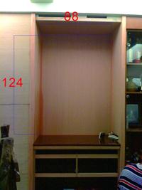 神櫥佛櫥神龕佛龕裝潢設計(合成)N6201.jpg