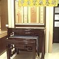 黑紫檀神桌佛桌 神佑禎祥木雕聯N7203.JPG