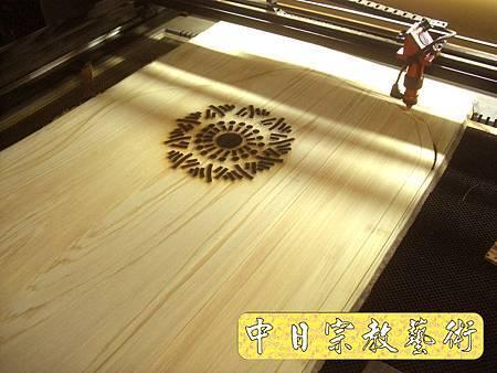H3611.魯凱族圖騰木匾製作.JPG
