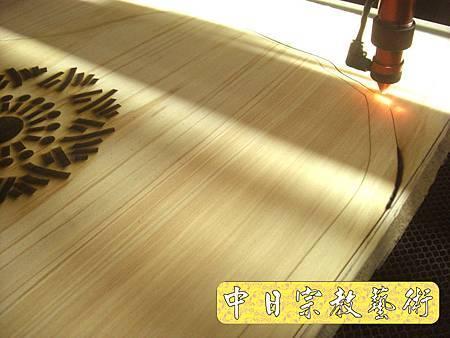 H3612.魯凱族圖騰木匾製作.JPG