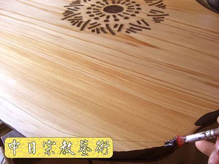 H3620.魯凱族圖騰木匾製作.JPG