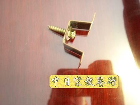 心經掛飾藝品木匾雕刻神明廳佛堂神桌佛桌佛像掛2e.jpg