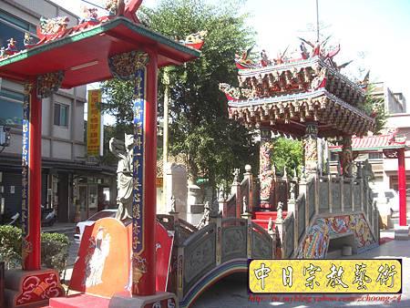 N9914.竹南媽祖