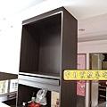 N13803.佛堂神龕設計 裝潢式佛櫥神桌.JPG