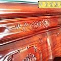 M7114.柚木八寸大順腳神桌 5尺8佛桌.jpg
