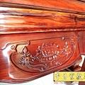M7115.柚木八寸大順腳神桌 5尺8佛桌.jpg