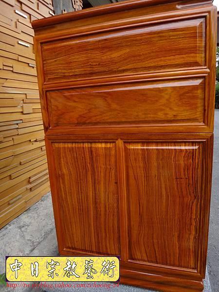 M7213.柚木公媽櫃神桌2尺2寬.JPG