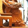 土地公福德正神神尊木雕像神桌佛桌神明櫥佛櫥神像佛像佛聯神明彩聯對9e.jpg
