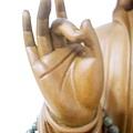 神桌佛桌神像佛像神櫥佛櫥佛祖聯木雕聯佛聯神明彩聯對雷射雕刻10e.jpg