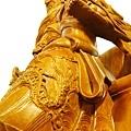 神桌佛桌神像佛像神櫥佛櫥佛祖聯木雕聯佛聯神明彩聯對雷射雕刻17e.jpg